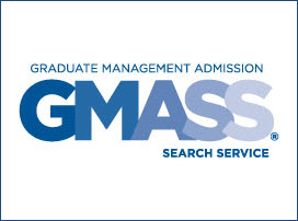 gmass_logo_270x200.jpg
