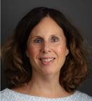 Paula McKay Headshot